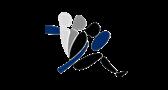 永凯APS软件生产排程客户
